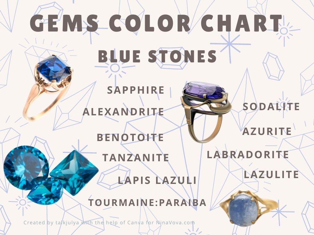 alternative-gemstones-engagement-rings